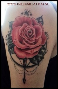 tattooklkaarrooschloe1